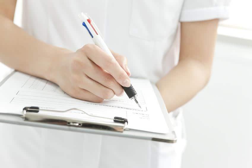 écriture scientifique et technique