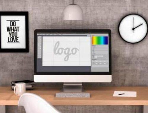 Les 6 caractéristiques d'un bon logo