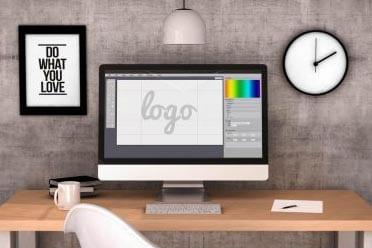 caractéristiques d'un bon logo