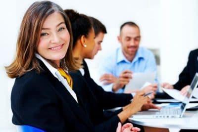 Congurence : aligner sa communication verbale et non verbale