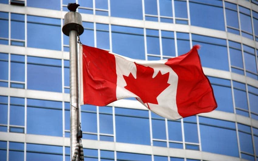 Formations à la communication scientifique au Canada