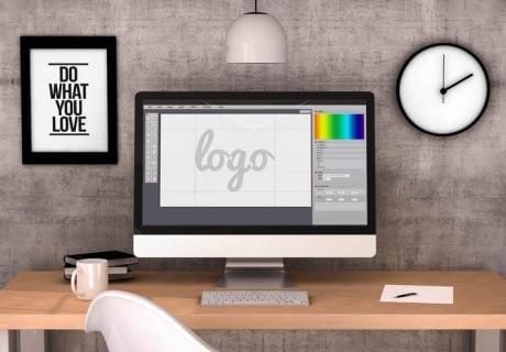 Les étapes pour créer un bon logo