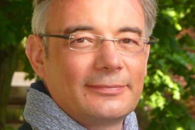 Fabrice Chauvet : propriété intellectuelle
