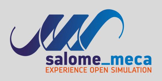 Logo Salome_meca