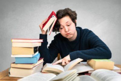 Rédiger un mémoire de thèse